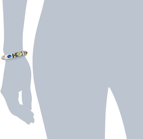 Nomination - 042522/009 - Bracelet Femme - Acier inoxydable