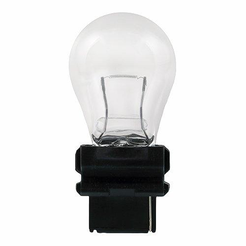 3156 Led Light Bulb - 3