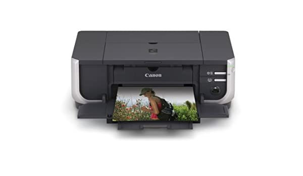 CANON INKJET IP4300 WINDOWS XP DRIVER DOWNLOAD