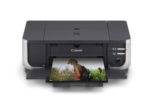 Canon PIXMA iP4300 Photo Printer (1438B002)