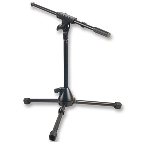 Pulse PLS00042 Stand for Microphone