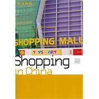 Download Shopping in China PDF
