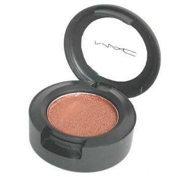 MAC Small Eye Shadow – Amber Lights – 1.5g 0.05oz