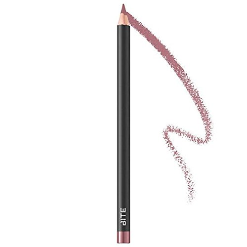 Bite Beauty - The Lip Pencil (050 - mauve infused taupe) by Bite Beauty