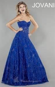 Buy dress evening jovani - 1