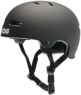 TSG casque evolution black