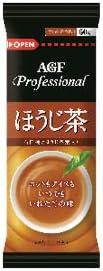 AGF ほうじ茶 60g×20袋