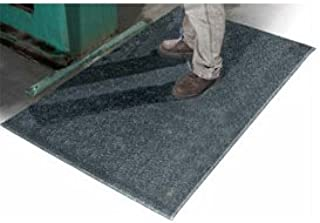 product image for Apache Mills All Purpose Mat, 36x60, Black