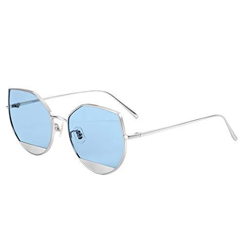Deportes Conducción Mujer Eye Cat Al Para Gafas Libre F Uv Zhyxj Aire Wayfarer Polarizada Protección De Sol sunglasses wqOnfxB