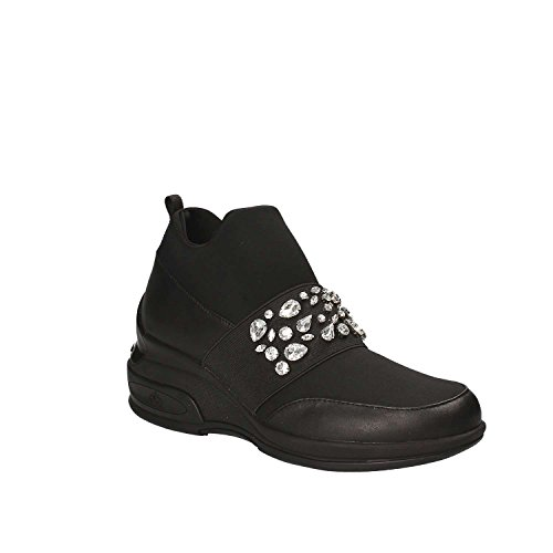 PI18DY1074L000 Sneakers Femmes Sneakers PI18DY1074L000 Femmes Fornarina PI18DY1074L000 Sneakers Fornarina Fornarina xXXBzU8