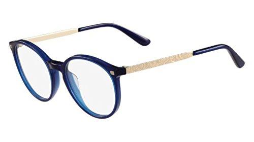 eyeglasses-etro-et-2619-424-blue