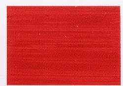 Gamblin Artist Oil 37Ml Cadmium Red Med (Gamblin Red Light Cadmium)