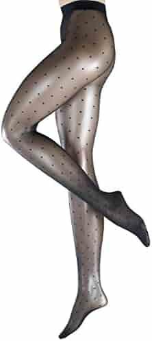 539c2c775e8 Shopping  25 to  50 - Tights - Socks   Hosiery - Clothing - Women ...