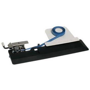 Amazon alvin co 5499 edge binding machine drafting 5499 edge binding machine malvernweather Gallery