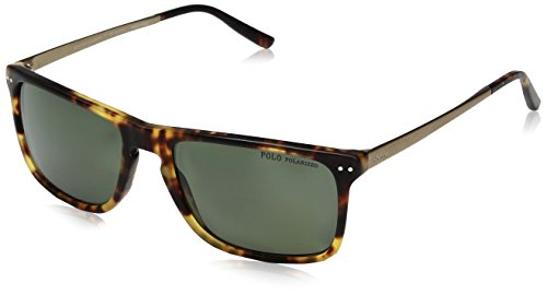 Dolce-Gabbana-Mens-Acetate-Man-Sunglass-0DG4238-Square-Sunglasses