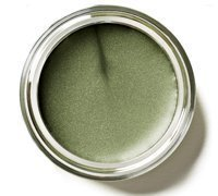 Mary Kay® Cream Eye Color - Meadow Grass