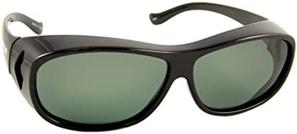 c36de5bbfc Sea Striker OA3 Overalls Sunglass