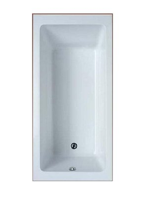 Gentil Fine Fixtures 66u0026quot; X 32u0026quot; Drop In Bathtub