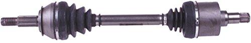 Cardone 60-3050 Remanufactured CV Axle (Drive Axle)