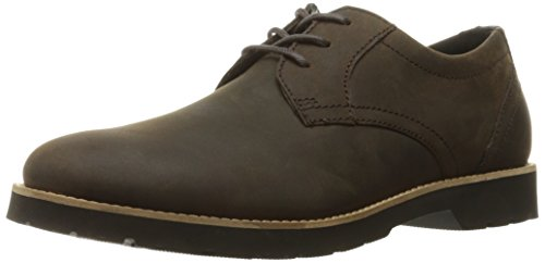 Rockport Tayller Mens Oxford