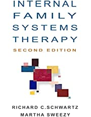 Internal Family Systems Therapy 2nd Edition