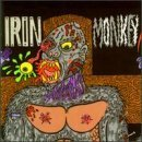 Our Problem by Iron Monkey