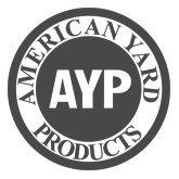 AYP Original Sears Craftsman Husqvarna Part # 165140 KIT....