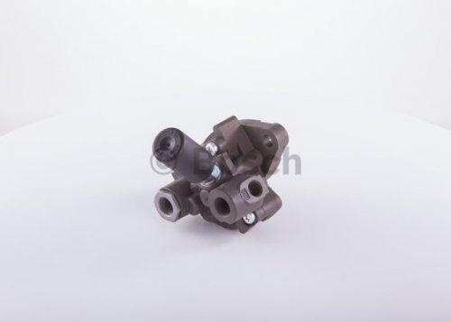 Bosch 0 440 020 128 0440020128 Gear Pump