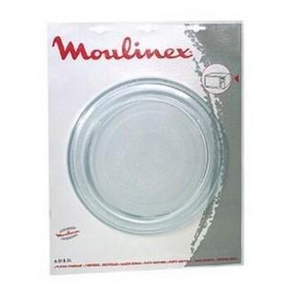 Whirlpool-Plato giratorio para horno microondas moulinex ...