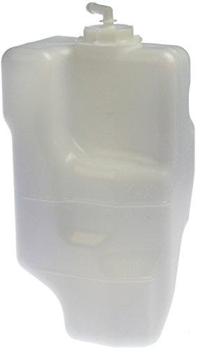 Dorman 603-503 Coolant Reservoir Bottle