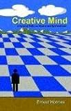 Creative Mind, Ernest Holmes, 1585092487