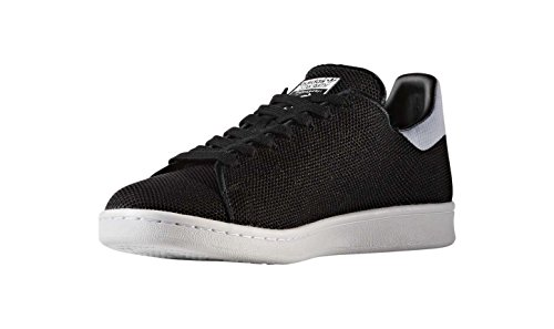 Cblack Ftwwht Uomo Smith Nero Tennis da Scarpe adidas Stan Cblack Rq0pwAw