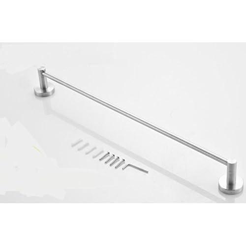 durable service Towel Bar/ sanitary/Lengthening bathroom and towel/towel rack-G