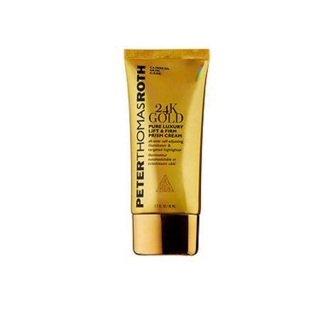 24 Karat Gold Face Cream - 6