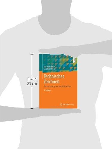 hoischen technisches zeichnen 34 auflage pdf free