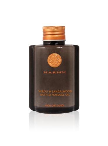 Harnn тайская косметика купить парфюмерная вода little black dress