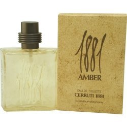 cerruti-1881-amber-by-nino-cerruti-edt-spray-17-oz