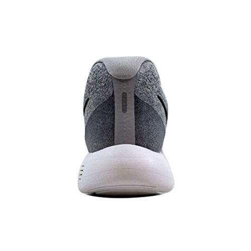Black Grey Nike Wolf Cool Grey wFp6YWRWB