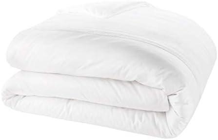 Descamps Pillow Case Candice Wedding