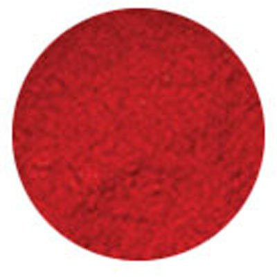Pastry Cheftools (Luster Dust (2g) - RASPBERRY)