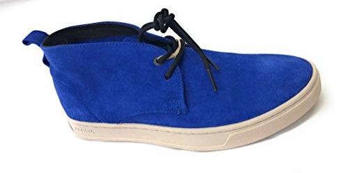 blu Uomo blu Diesel Uomo Sneaker Sneaker Diesel Diesel 0gx5wR