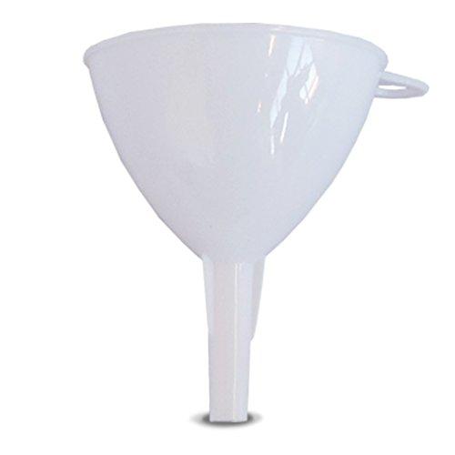 Funnel for Handheld Steam Cleaner