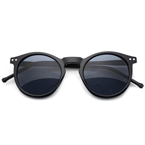 WearMe-Pro-Classic-Small-Round-Retro-Sunglasses