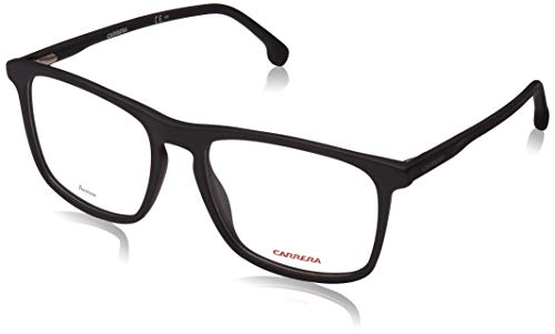 Eyeglasses Carrera 158/V 0003 Matte Black ()