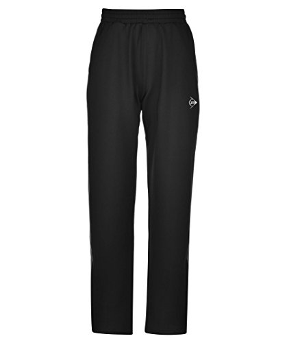 Dunlop Club Knitted Pant Men black 574943