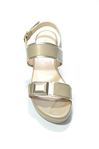 Melluso Sandali zeppa corda scarpe donna R7724: Amazon.it: Scarpe e borse