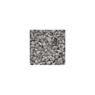 B1389 Woodland Scenics Coarse Gray Ballast (Shaker): Toys & Games