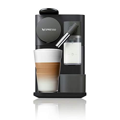 De'Longhi Nespresso EN500 Lattissima One
