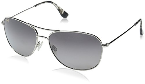 maui-jim-cliff-silver-gs247-17