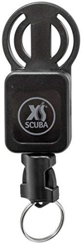 XS Scuba Hose Mount Retractor -